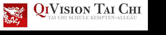 QiVision Tai Chi - Kempten